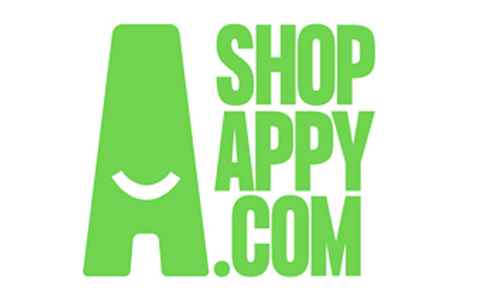 Doncaster businesses urged to sign up for ShopAppy