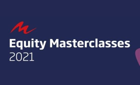 Equity Masterclass: Valuations – art or science?