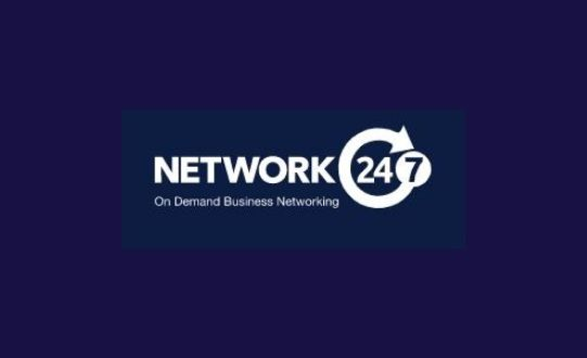 Innovative new virtual networking platform launched in South Yorkshire